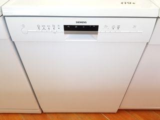 Lavavajillas Siemens A+ GARANTIA Llevo a casa