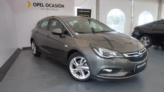 Opel Astra 2017 REF: 8501-JYL