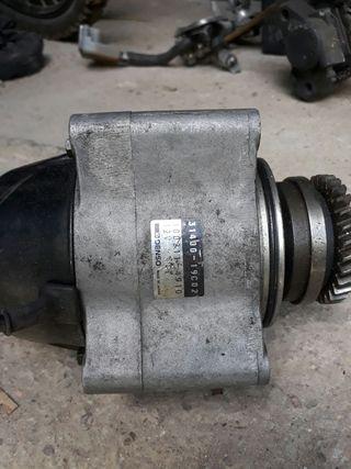 alternador para varios modelos de suzuki gsx 1100