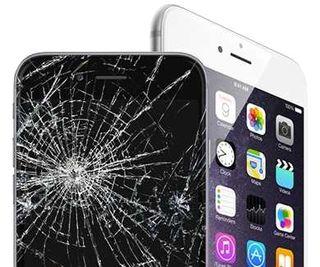 Reparación de pantallas moviles y de tablets