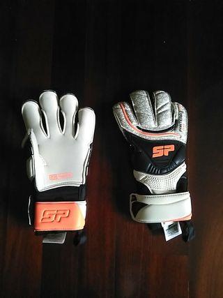 guantes pantera pro SP