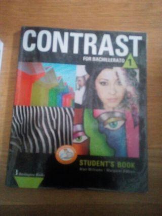 contrast inglés 1 batxi