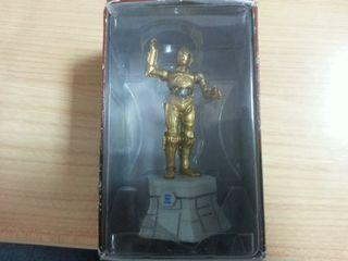 Figura Star Wars C-3PO