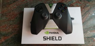 tablet nvidia shield k1