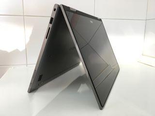 Portatil Dell 2 en 1