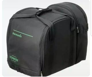 bolsa de transporte thermomix tm5