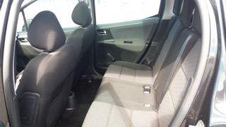 Peugeot 207 sw diciembre 2010