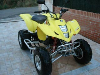 LTZ400