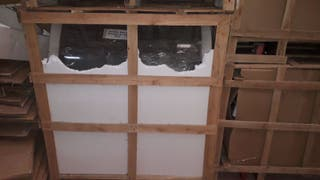 vitrina heladera 1,5m.16sabores nuevas