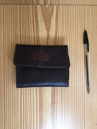 Monedero / cartera