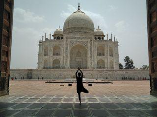 OFERTA ONLINE Clases de yoga