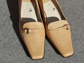 Zapatos nuevos mujer martinelli