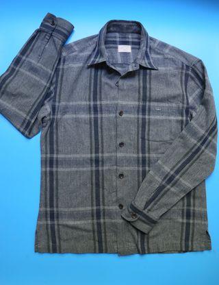 Camisa hombre Passaport talla M