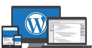 Diseño web / Pagina Web Profesional / Curso Web
