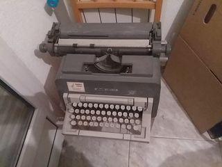 Olivetti LINEA98