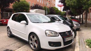Volkswagen Golf 2008 gti todos los extras