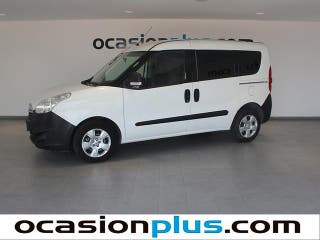 Opel Combo Tour 1.3 CDTI Expression L1 H1 66kW (90CV)