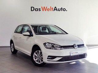 Volkswagen Golf 1.6 TDI BMT Business Edition 85 kW (115 CV)