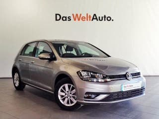 Volkswagen Golf 1.6 TDI Business Edition 85 kW (115 CV)