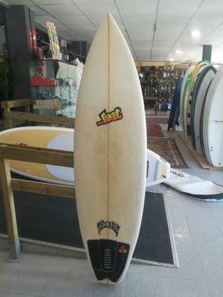 Tabla Surf Lost