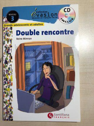 Double Rencontre