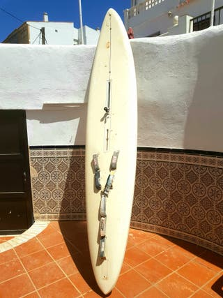 Tabla wind-surf