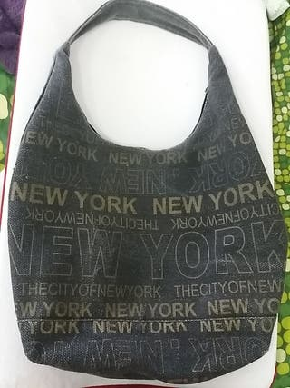 Bolso New York