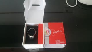 Smartwatch Alcatel