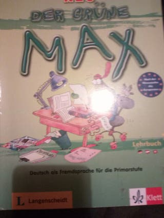 libro de texto