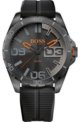 391e7d65df59 Reloj Hugo Boss de segunda mano en Las Rozas de Madrid en WALLAPOP