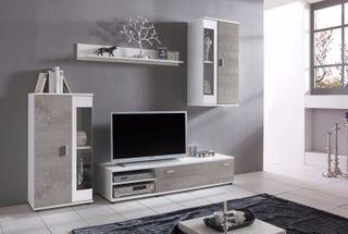 Mobiliario de Salon