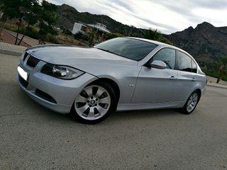 BMW Serie3 330xd 2008