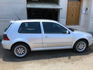 Volkswagen Golf 4 TDI 3p