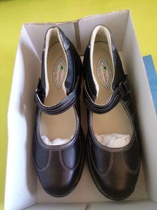 Zapatos De Mujerfluchos Zapatos De Xvw7CX