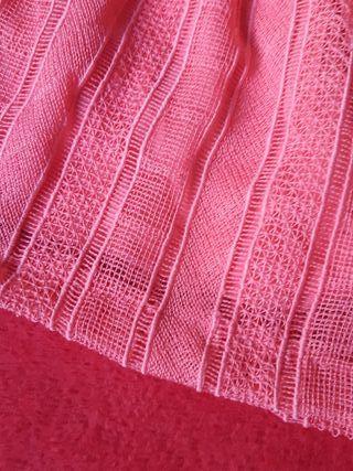 Zara Vestido talla 5