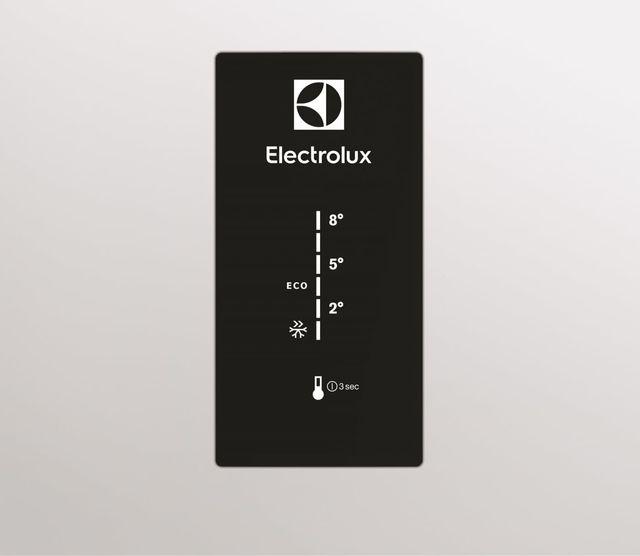 FRIGORIFICO ELECTROLUX