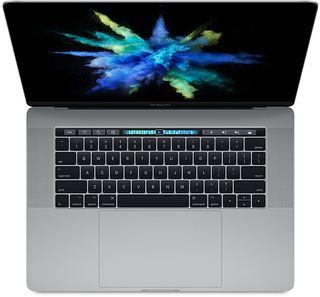 ordenadores macbook con garantia en nuestro perfil