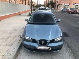 Seat Ibiza 1.9 Tdi 100 cv