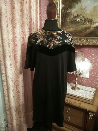 Vestidos madrina gijon