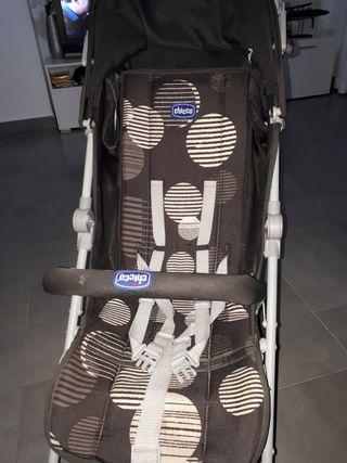 Silla de paseo para Bebe