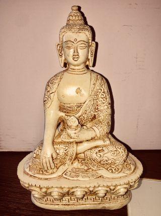 Figuras Budha