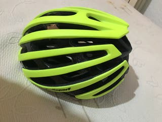 Casco polisport light show M