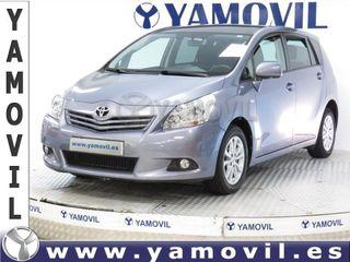 Toyota Verso 2.0 D-4D Active 7pl 93kW (126CV)