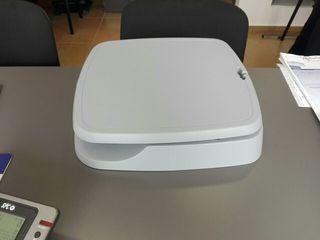 Alzador monitor pantalla ordenador