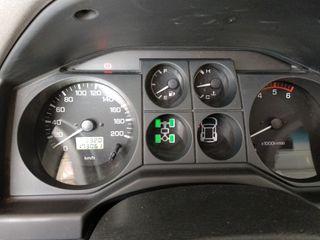 Mitsubishi Montero 3.2 DID Instyle