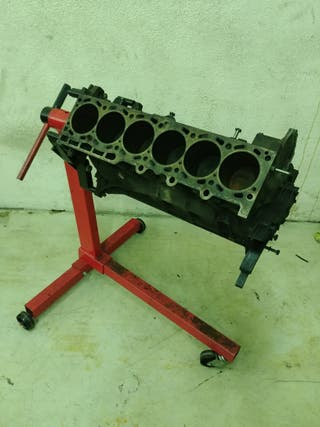 bloque motor m3 e36 286