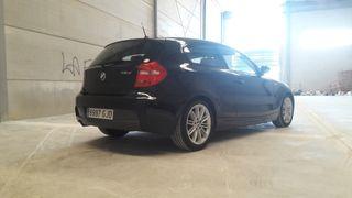 BMW Serie 1 2009 Pack M