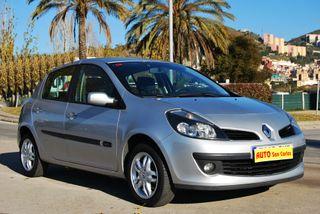Renault Clio 1.5 Dci 5 PUERTAS! EN OFERTA!