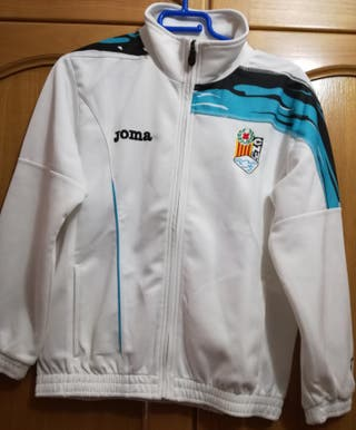 Chandal Joma