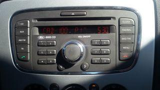 radio cd original ford focus